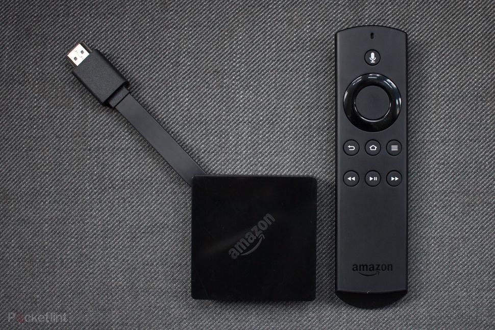 Amazon Fire Tv 3rd Gen Review Should You Buy It In 2019