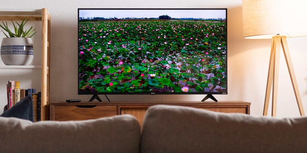 Best Tv Service >> The Best 4k Service Providers In 2019 Unplug The Tv